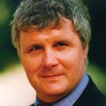Mike Pullen