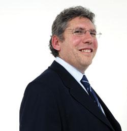 Laurence Rabinowitz QC