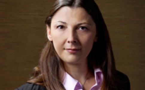 Sandra Marotel