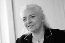 Ursula Gould