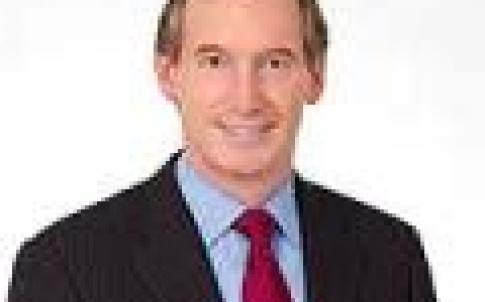 Warren Gorrell