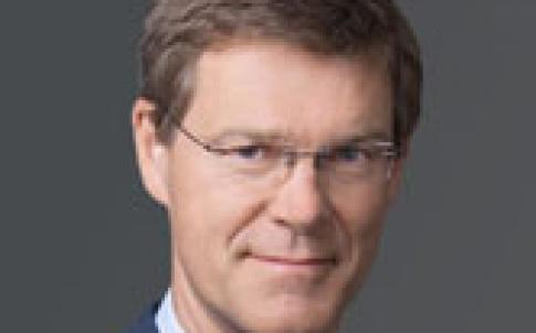 Dr Jörg Wulfken