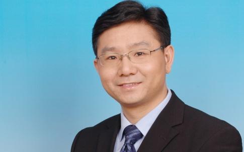 Cheng Jun