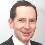 Kevin Hegarty QC