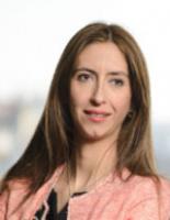 Maja Jovancevic