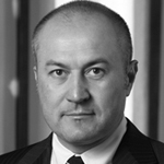 Marco Franzini