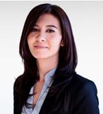 Nergis Beşiroğlu