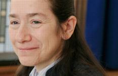 Alison Gorlov