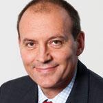 John-Michel Beeching