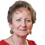 Vivien Eaden