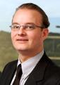Jim Bauwens