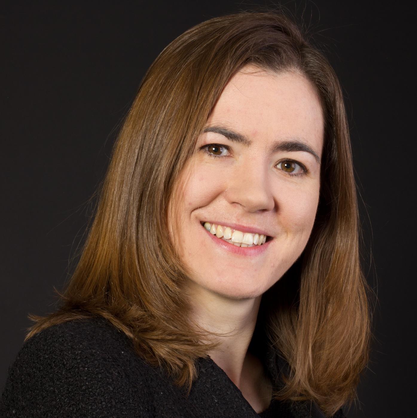 Lisa Wright