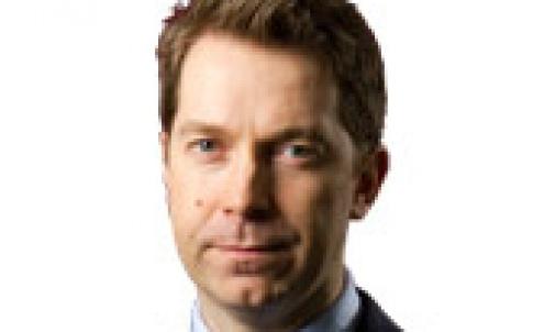 Nick Lloyd index