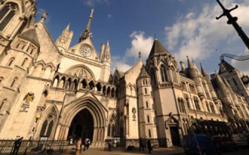 RCJ appeal court 317