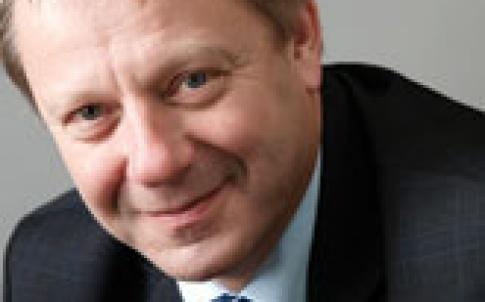 John Raimbach