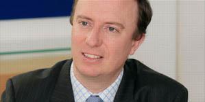 Richard Tinham
