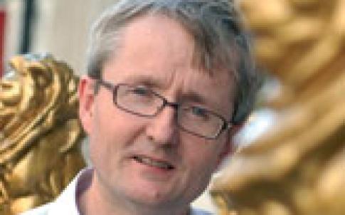 Antony Townsend index