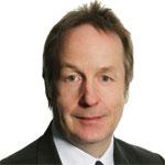 Peter Watkin Jones