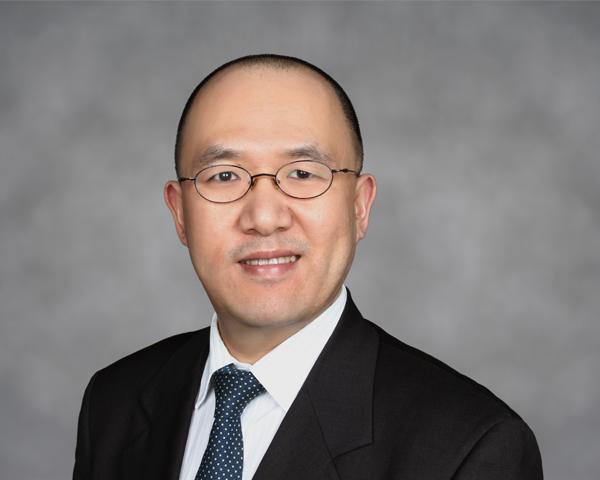 Guo Xu_Ince & Co
