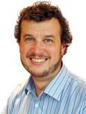 Andrew Hedley