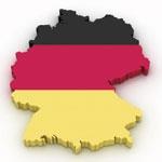 /a/e/b/germany_flag_150.jpg