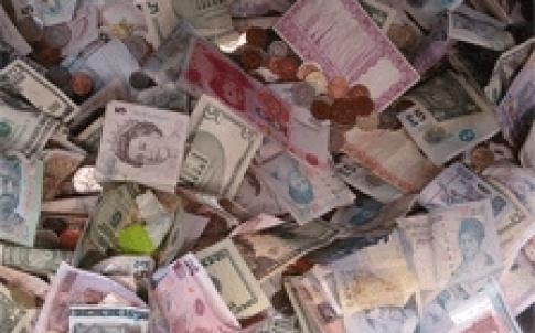 money 170