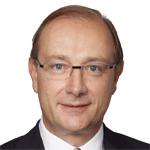 René Bösch
