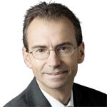 Andreas Casutt