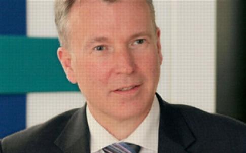 Roger Fitton