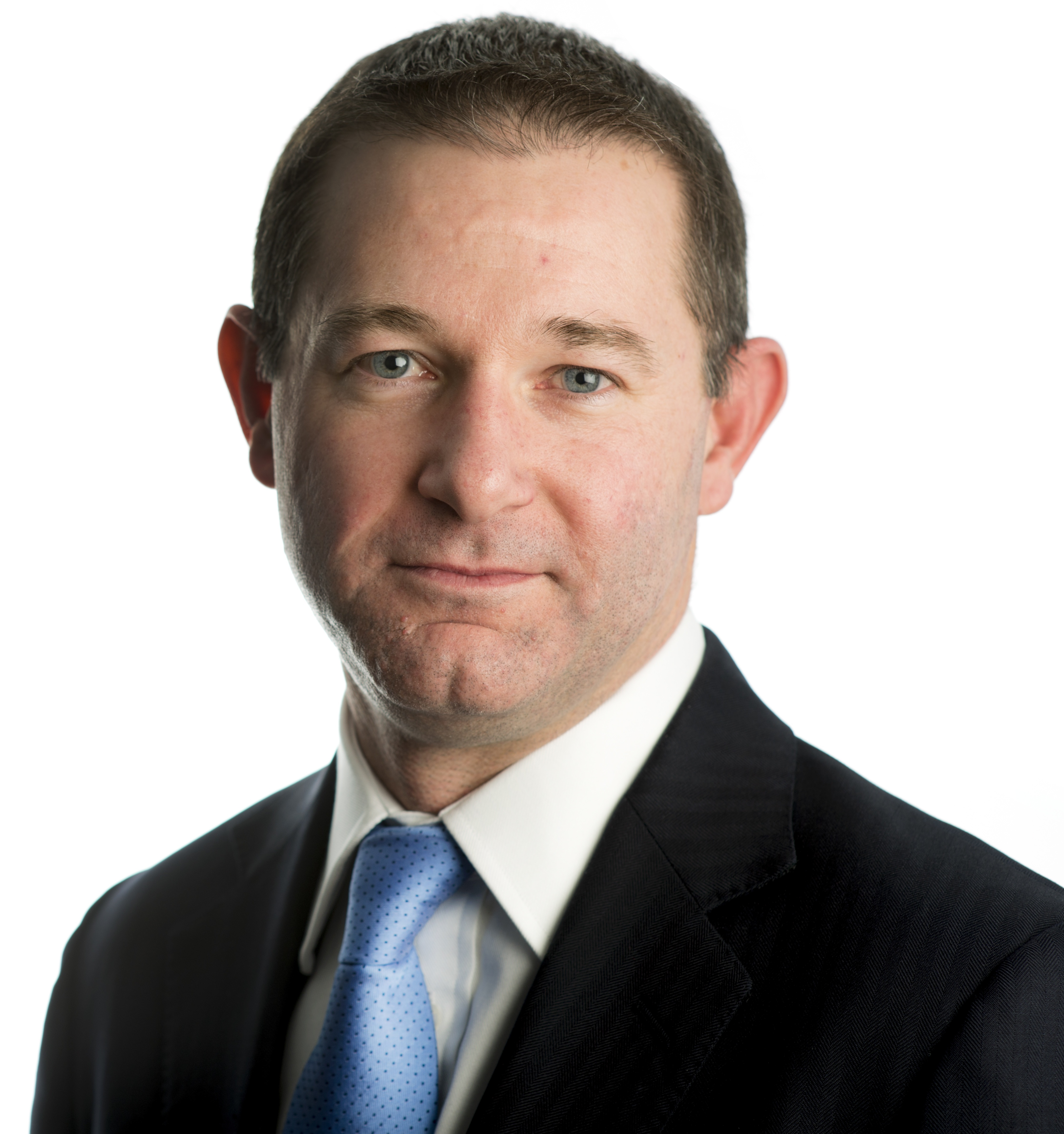 Wayne Robertson