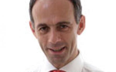 Alberto Saravalle