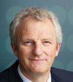 Simon Beswick