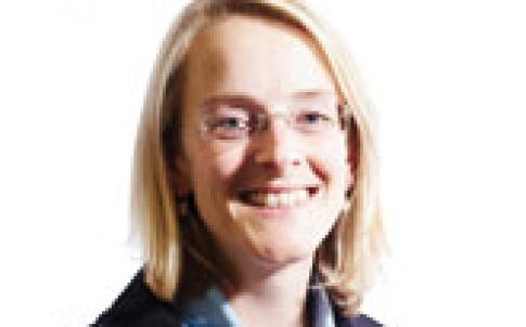 Harriet Botwell Index