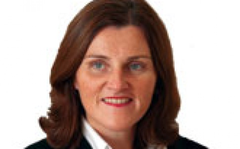 Nicola Finnerty Index