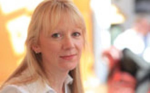 Kate Lewis