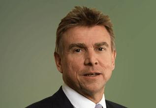 Mark Rawlinson