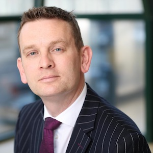 alan murphy eversheds
