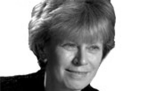 Clare Renton index