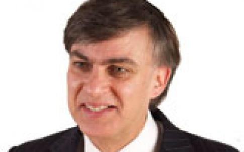 Dembovsky