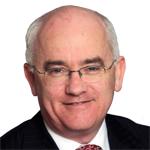 Kevin Hoy