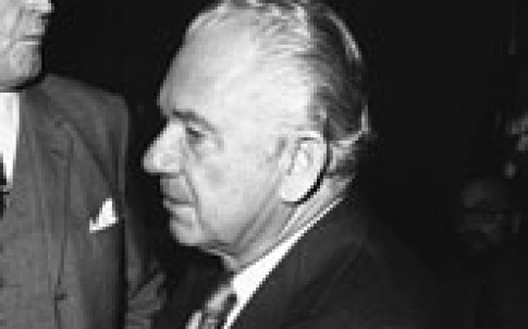 Jaworski