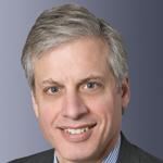 David Lakhdhir