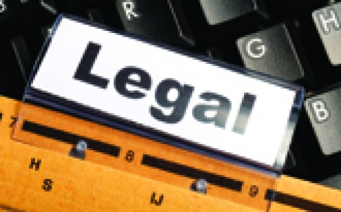 Legal logo index