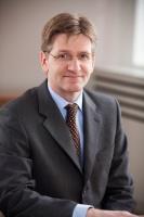 Robert Weir QC