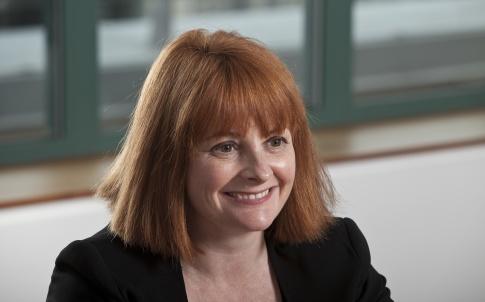 Sally Morris Smith Shepherd and Wedderburn