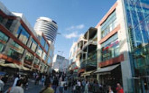 Birmingham index