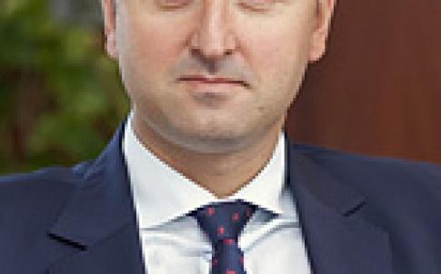 Bogdan C. Stoica