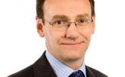 Gavin Geary