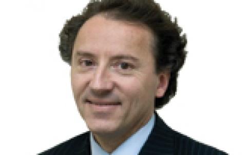 Geert Glas
