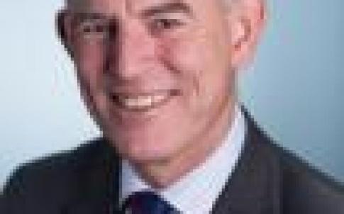Jim Dias